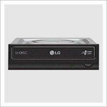 DVD-Masterizzatori