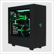 PC Assemblati
